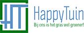 HappyTuin.nl