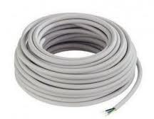 Vmvl kabel 3x 2,5mm 100 meter