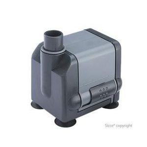 Sicce Circulatiepomp Micra 400L