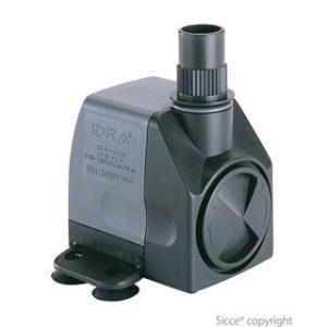 Sicce Circulatiepomp Idra 1200L per uur
