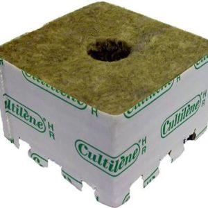Cultilene Startblok 28mm 480 stuks per doos