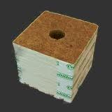 Cultilene bigblock 28+38 mm 60 stuks per doos