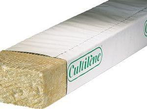 Cultilene Slab 100x15cm