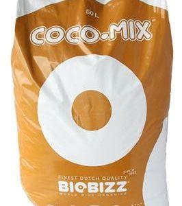 Biobizz Cocomix 50L incl verzenddoos