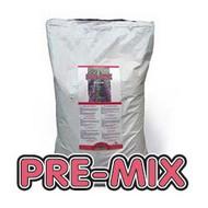 Biobizz Pre-mix 25 liter incl verzenddoos