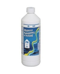 Dutch Formula Ph+ 1L