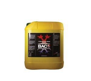 B.A.C 1 Component Groei 10L