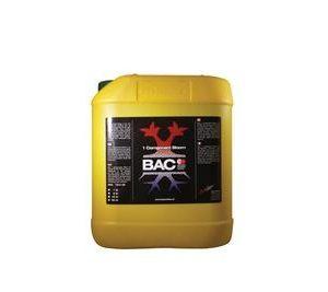 B.A.C 1 Component Bloei 10L