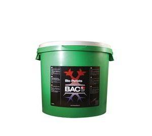 B.A.C Bio korrels 5kg