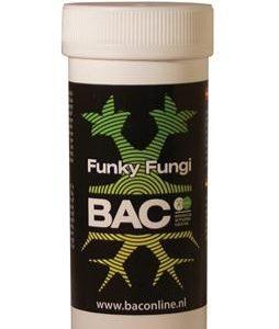 B.A.C Funky Fungi 50gr