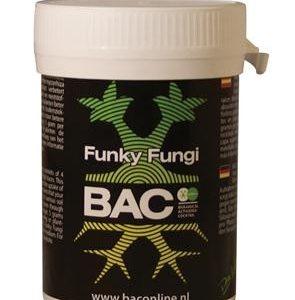 B.A.C Funky Fungi 100gr
