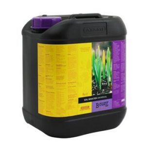 B Cuzz Terra Soil Booster 5L