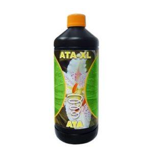 B Cuzz ATA XL 1L