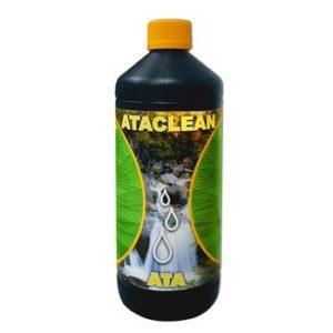 B Cuzz ATA Clean 250ml