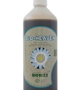 Biobizz Heaven 1L