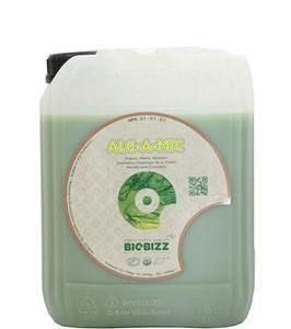 Biobizz Alg-A-Mic 5L
