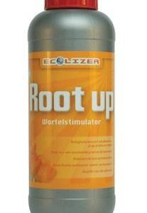 Ecolizer Root Up 1L