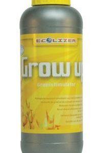 Ecolizer Grow Up 1L