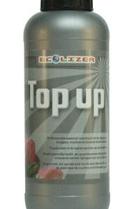 Ecolizer Top Up 1L