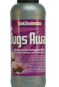 Ecolizer Bugs Away 1L
