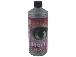 Exelent Start - Volzet a + b 1 liter