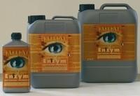 Exelent Enzymen 1 liter