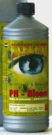 Exelent PH - Bloei 1 liter