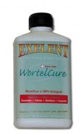 Exelent Wortelcure 500 ml