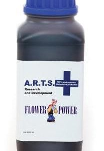 A.R.T.S Flower Power Top Booster 1L