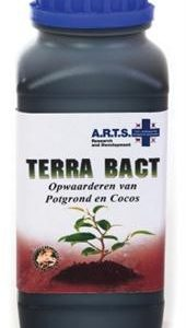A.R.T.S Terra Bact 1L