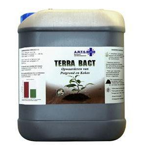 A.R.T.S Terra Bact 10L