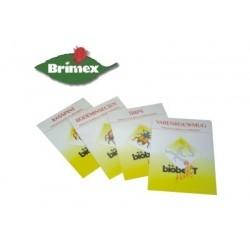 Bio Best Gaasvlieg tegen bladluis