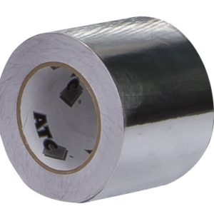 Reflectie Tape 50mm x 60m