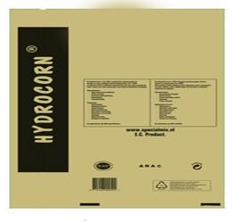 Gold label kleikorrels (8 tot 16 mm)