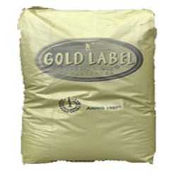 Gold label Special mix aarde light 50 liter