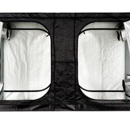 Dark Room Wide 300x150x200cm