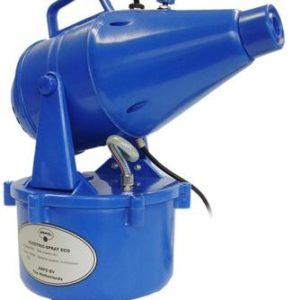 Eco Sprayer Vernevelaar 1 Nozzle
