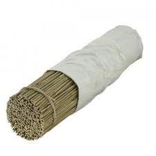 Bamboestokken 90cm