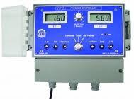 Tps hp2 contole kast excl pompen en excl electrodes