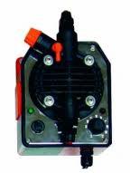 Etatron DL-PK 04-05 doseerpomp incl.Slangenset+injector