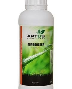 Aptus Topbooster 1L