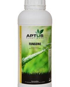 Aptus Fungone Concentraat 1L