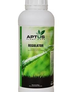 Aptus Regulator 1L