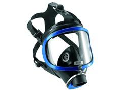 Drager X-plore 6300 masker