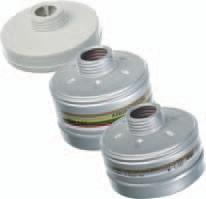 Dräger filter 6735895