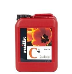 Mills C4 5L