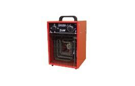 Dania 2 kw 1000 & 2000 watt