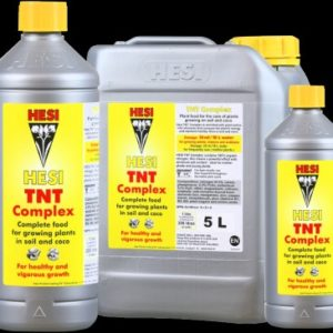 Hesi TNT Complex Aarde Coco 1L