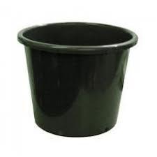 20øx25.2cm pot rond