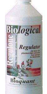 Bioquant Regulone 250 ml